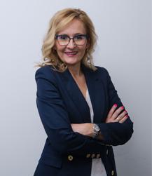 biljana-zdrale-direktor-prodaje-mercuri-international-serbia