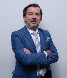 milomir-zdrale-direktor-mercuri-international-serbia