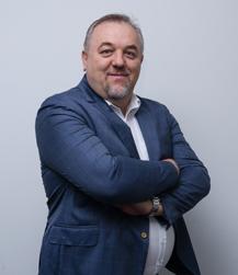 mladen-tesanovic-konsultant-mercuri-international-serbia