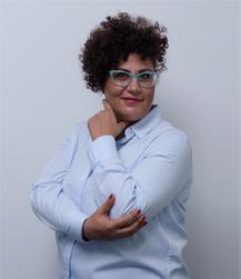 ivana-mijic-konsultant-mercuri-international-serbia