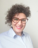 ivana_mijic_konsultant_mercuri_serbia