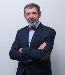 predrag-tripkovic-konsultant-mercuri-international-serbia