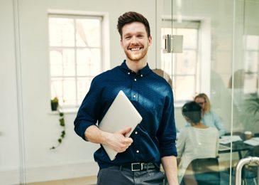 6-saveta-kako-da-postanete-majstor-za-prezentacije