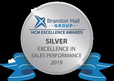silver-sp-award-2019-01-365x260