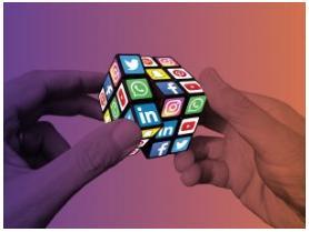 social_selling_program